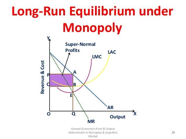 economics of imperfect competition joan robinson pdf