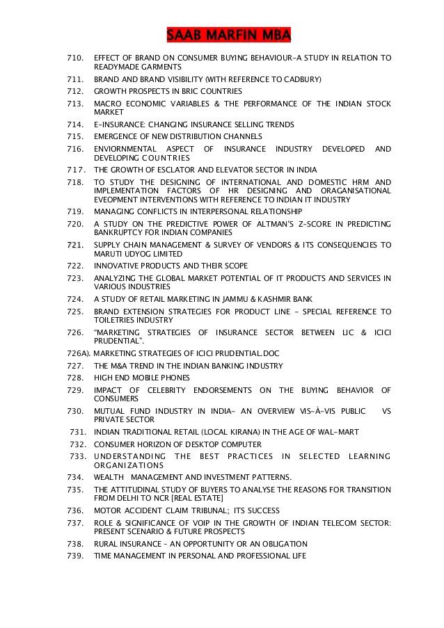 Help with dissertation help with dissertation