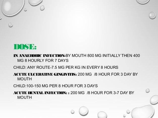 serophene tablet cost