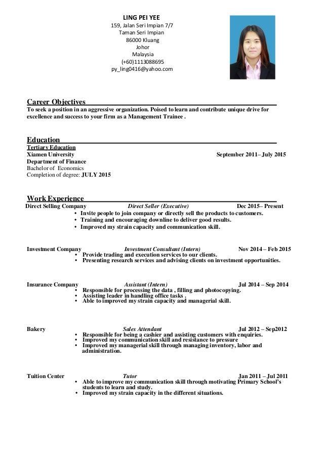 ... Resume Cover Letter Sample. Cover Letter For Cvs Pharmacy Technician  Trainee