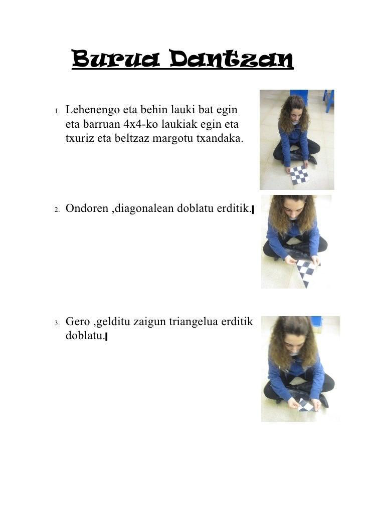 168_burua dantzan.doc