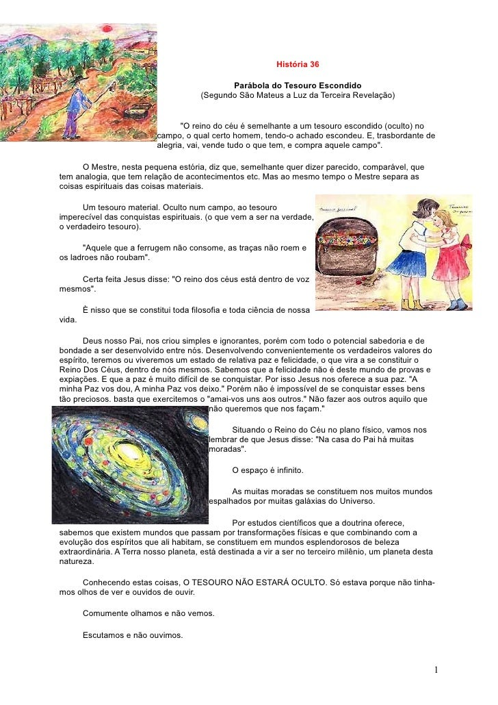 16917584 Espiritismo Infantil Historia 36