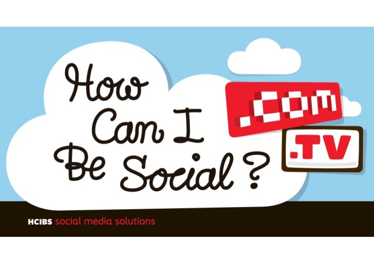Vergeet Social Media! #Durftegeven en  het geheim van EvenementContact