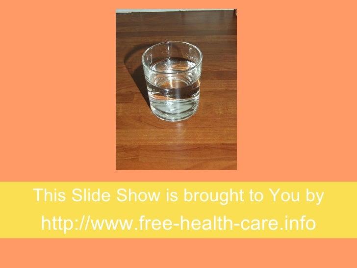 Popular Acid Reflux Home Remedies