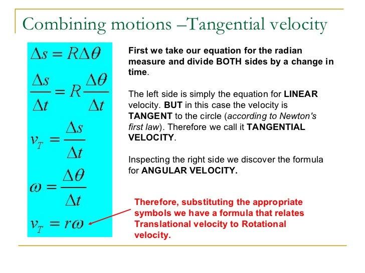 Ap Physics Rotational Motion Worksheet - Worksheets