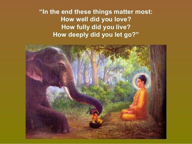 Buddhist Quotes Happiness Buddhist Quotes on Love And