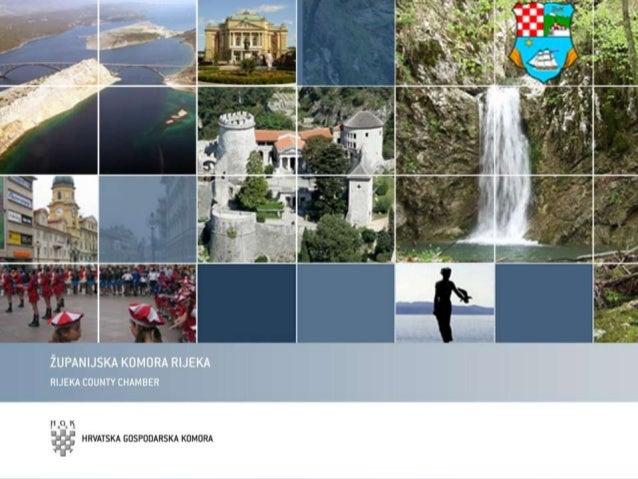 1 6 ivan_cule_prezentacija segedin harmonizacija u području prometa nakon stupanja hrvatske u eu2
