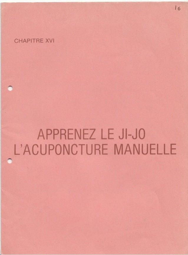16 methode cerep_apprenez_le_ji_jo_l_acuponcture_manuelle
