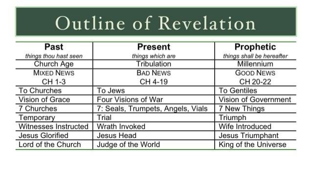 16 revelation 8 slides 110214