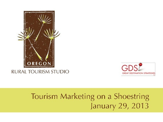 • Travel Oregon Team• Central Oregon Visitors Association• John Kelsh• Workshop Participants