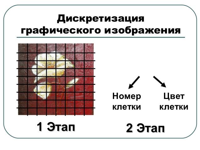 1 6 картинки: