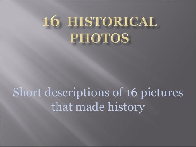 16 short stories_of_greatly_touching_photos 2