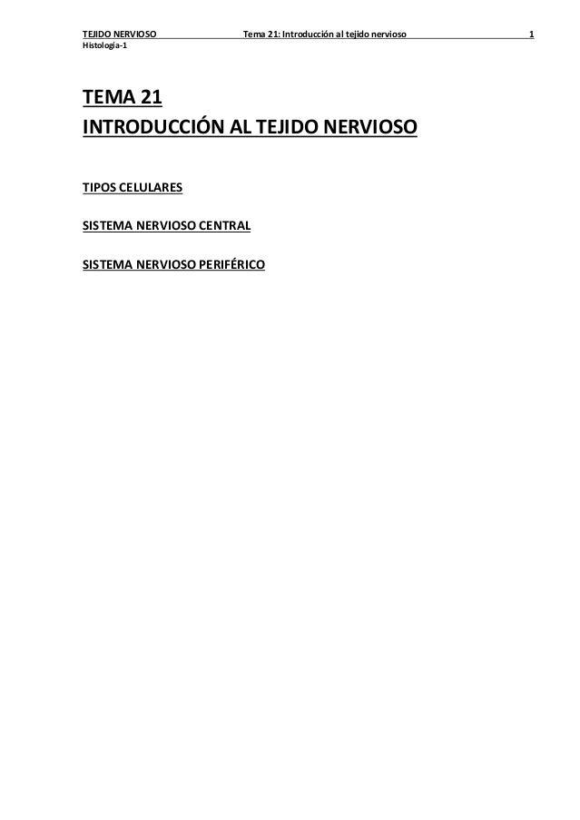 1 6 tejido_nervioso