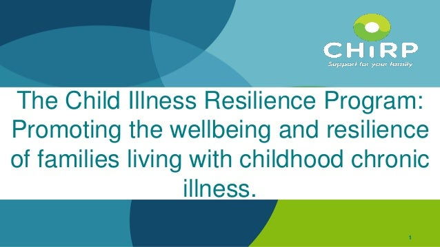 Promote the Wellbeing and Resilience of Children and Young People Essay Sample
