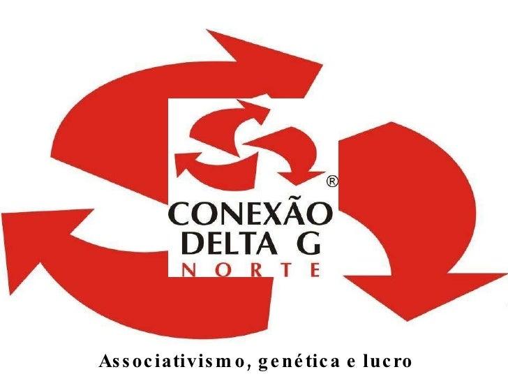 17 091022 Daniel Biluca Conexao Delta G