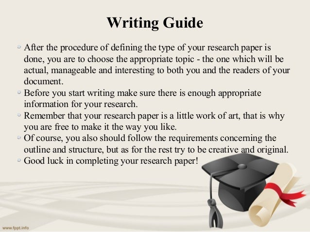 types papers research Two major types of research papers writing research papers can become a real headache if you don't know how to complete the task moreover, every professor can have specific demands, so you.