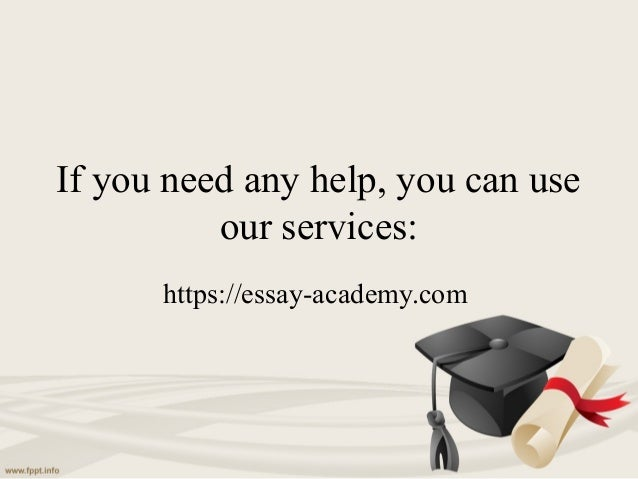 any research paper A solid research thesis and clear outline are vital organs, but the paper won't live without the research to support it if you are conducting your own research, that's a source like any other and must be clearly documented.