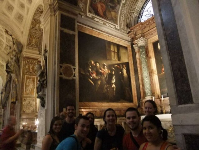 the baroque in italy and spain essay Italian baroque art is a term that is used here to refer to italian two of the leading figures in the emergence of baroque painting in italy were michelangelo.