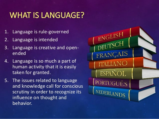 language is rule governed In linguistics, grammar (from greek: γραμματική) is the set of structural rules governing the composition of clauses, phrases, and words in any given natural language the term refers also to the study of such rules, and this field includes phonology, morphology, and syntax, often complemented by phonetics, semantics, and pragmatics.