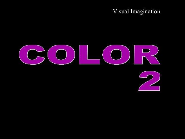 17   color 2