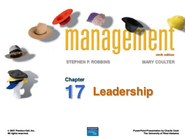 17 leadership-tricks-1215321713788958-9