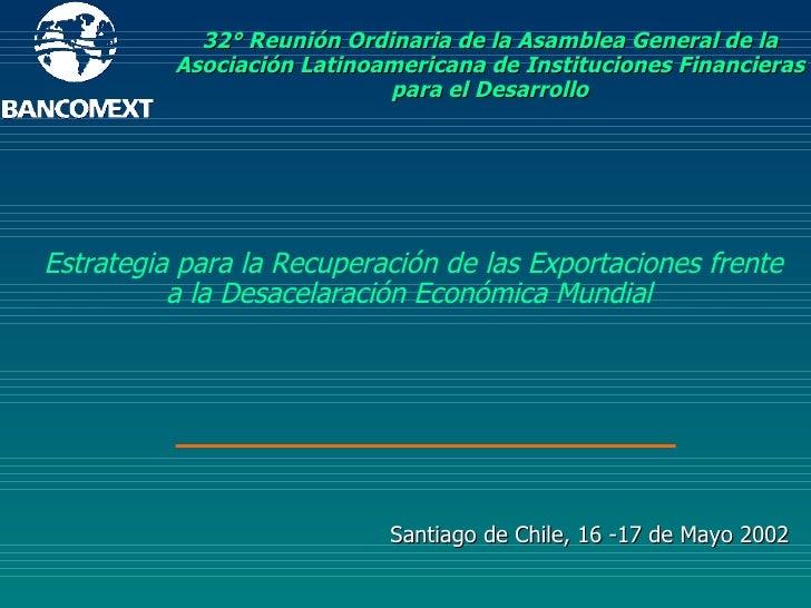 17 02 Cex Presentacion Adolfo Gabriel Leyva