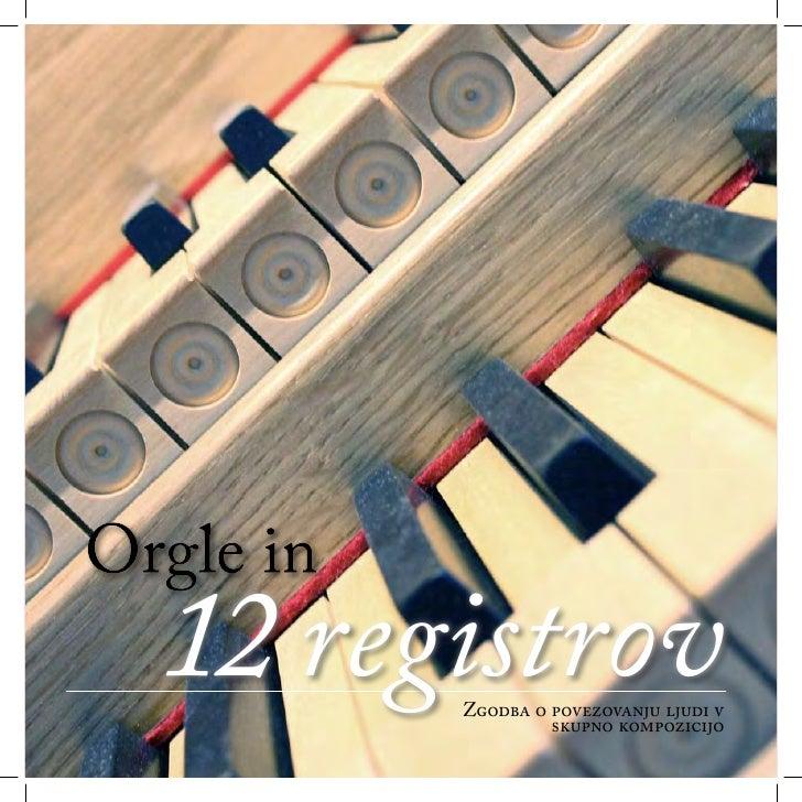 17054899 orgle-in-12-registrov