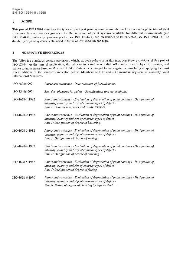 iso 12944 2 pdf free download
