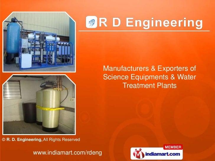 R. D. Engine West Bengal  india