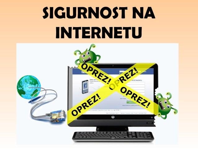 172 sigurnost na internetu ana kokot,8.b