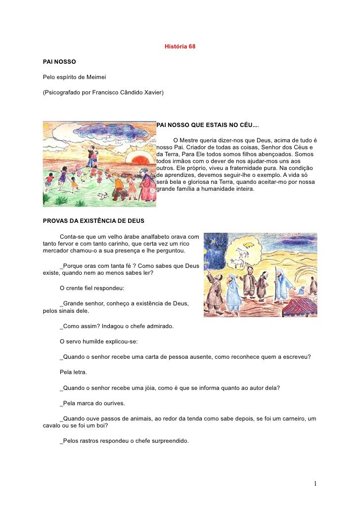17302298 Espiritismo Infantil Historia 68