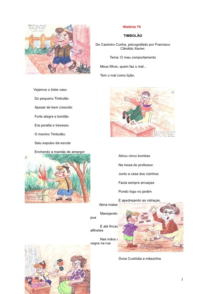 17302809 Espiritismo Infantil Historia 74