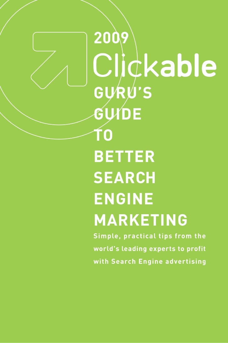 -The-Gurus-Guide-To-Better-Search-Engine-Marketing