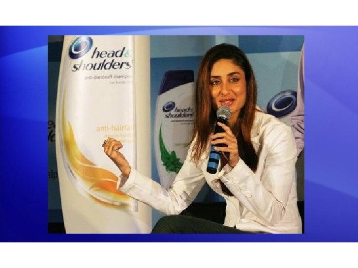 Marketing Management     Presentation          on   Procter & Gamble