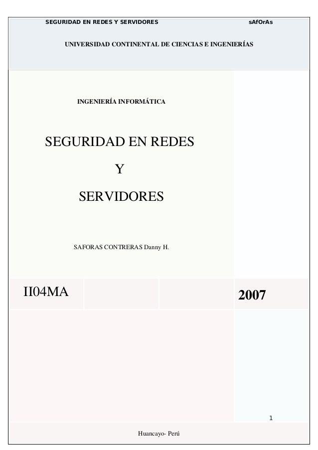 1739221 seguridad-en-redes-y-servidores
