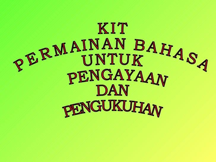 17408391 Kit Permainan Bahasa (1)