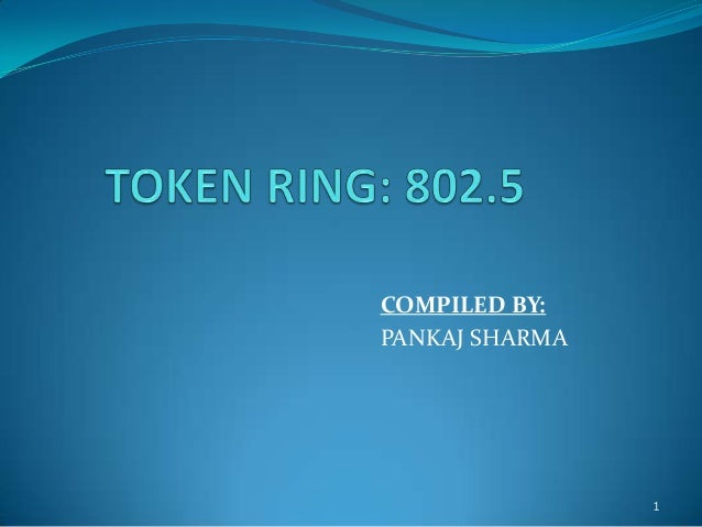 COMPILED BY: PANKAJ SHARMA  1