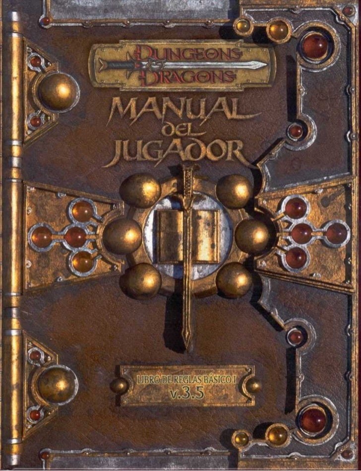 Basado en las reglas originales de               DuNGLoNs & DRAGONS,                                     creadas por E . G...