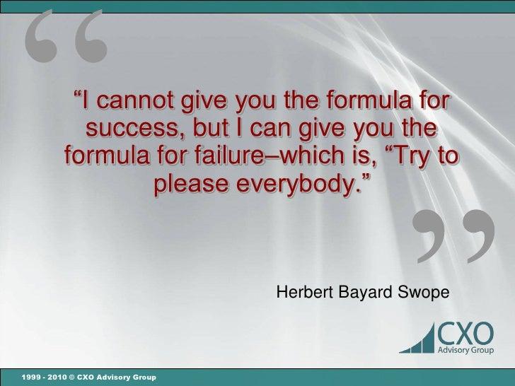 50 successful harvard application essay