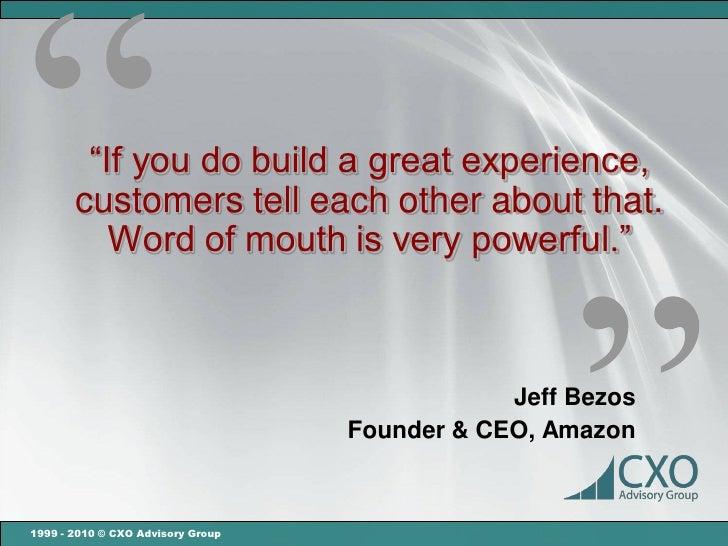 175 great quotes on business entrepreneurship marketing