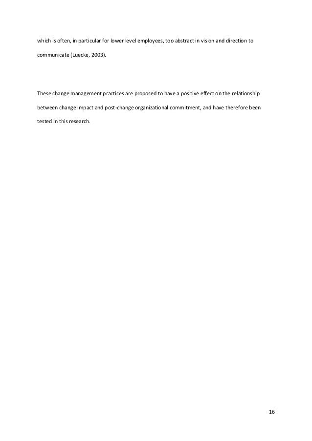 thesis on culture Top 15 most interesting popular culture essay topics popular culture is very relevant for all of us pop culture is different form the high arts, because it is.