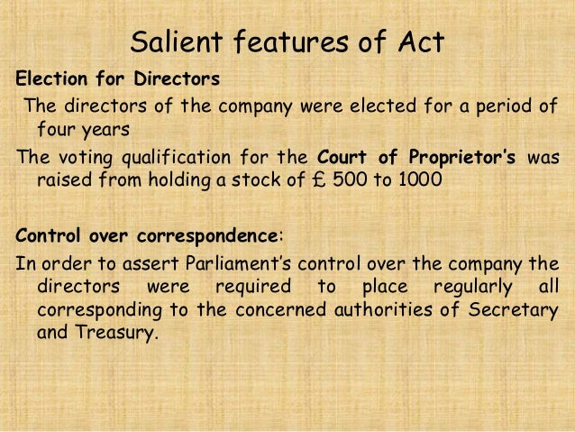 Salient Features Of Indian Constitution Essay Prompts - image 2