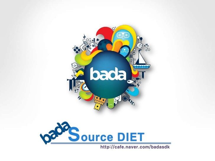 Introduction  I + ClassName       ==    Interface                       stl Collection                       bada Collecti...