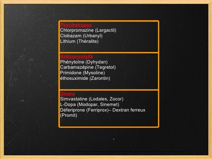 diabetes and tetracycline