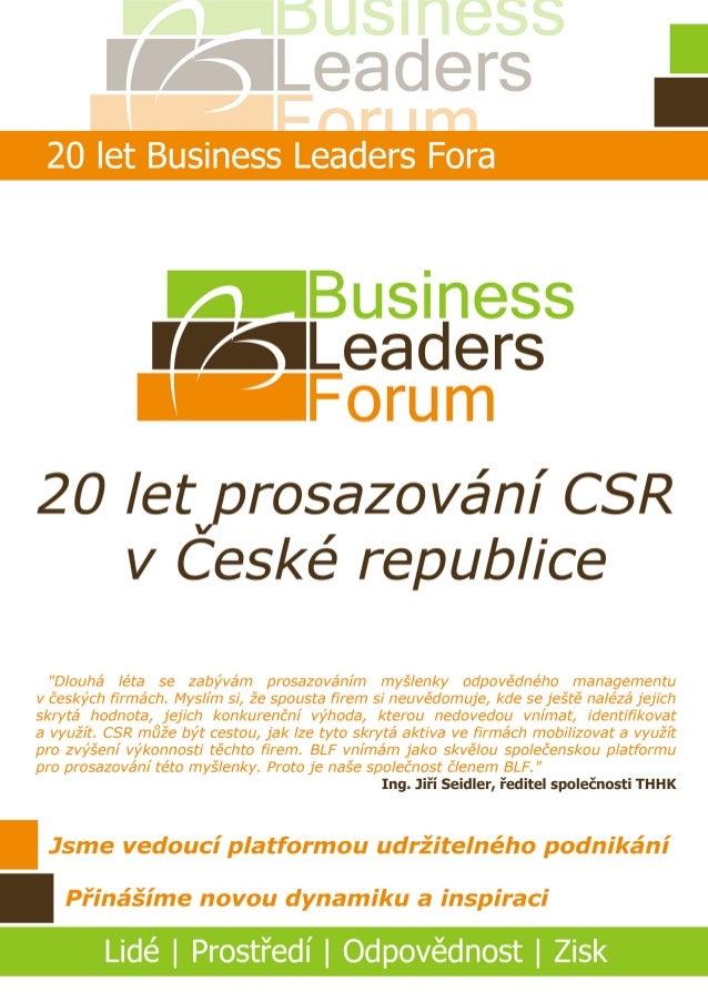 20-let-CSR