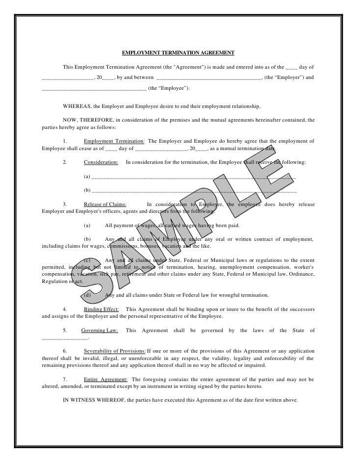 Us 00508 Termination Agreement