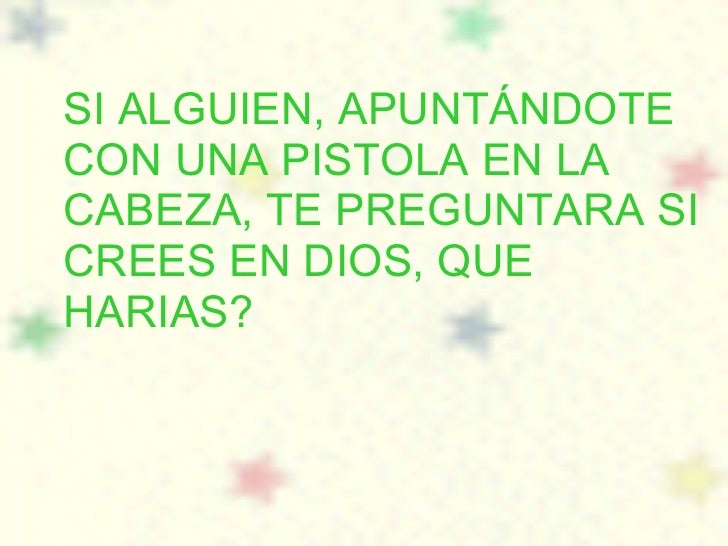 Crees.pps