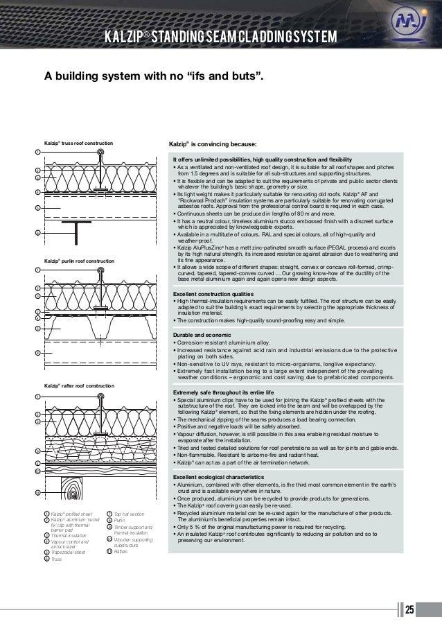 Tech Brochure Cladding Final 17 03 15 Lq Email