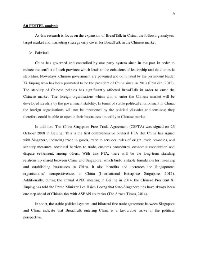 china pestel Browse and read pestel analysis of china pestel analysis of china where you can find the pestel analysis of china easily is it in the book store.