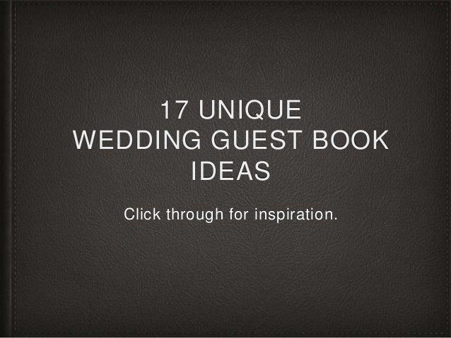 wedding jenga guest book instructions